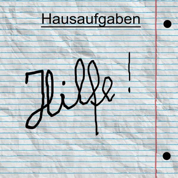 Heidelberg – Spendenaktion zugunsten der Heidelberger Lernpaten auf dem Emmertsgrund