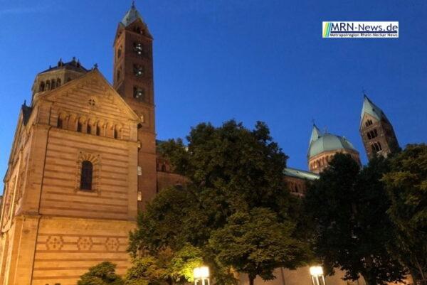 Speyer – Online-Schülertage des Bistums Speyer starten am kommenden Montag –  Video-Gesprächsangebote vom 25. Januar bis 4. Februar