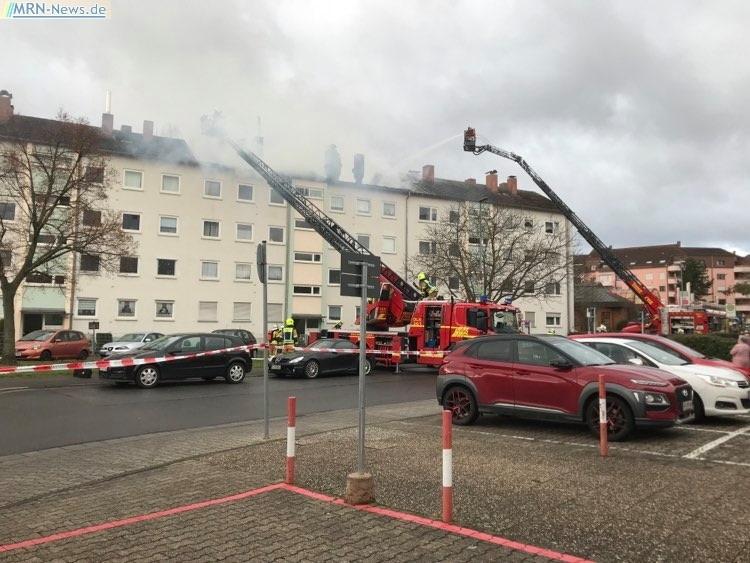 News Frankenthal
