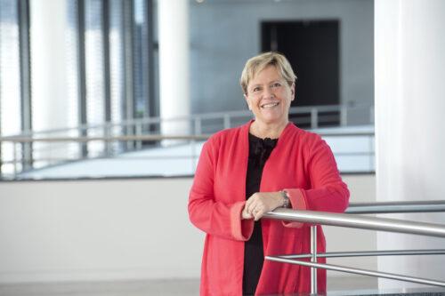 Heidelberg – Virtueller Neujahrsempfang mit Dr. Susanne Eisenmann! Die CDU Heidelberg lädt ein