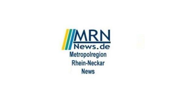 Ludwigshafen – Barmer erleichtert Zugang zu Kinderkrankengeld – Bescheinigung von Kita oder Schule nicht erforderlich