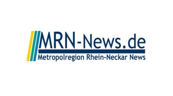 Weinheim – A659 – Fahrbahn nach Unfall blockiert – Nachtrag