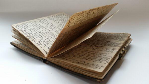 Kaiserslautern – Alte Schriften entziffern! Institut für pfälzische Geschichte bietet Paläographie-Webinar an