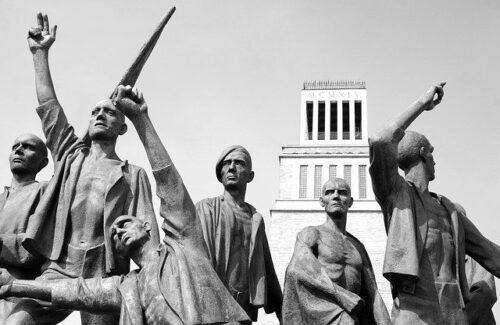 Speyer – Erinnern – Gedenken – Mahnen: Gedenken an die Opfer des Nationalsozialismus