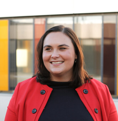 Mannheim – Telefonsprechstunde der SPD-Bundestagskandidatin Isabel Cademartori am 17. Februar 2021