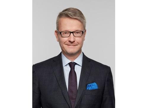 """Wiesloch – """"Unser Wald heute und morgen"""" – FDP-Landtagskandidat Thorsten Krings lädt ein zum Online-Talk mit Forst-Experte Hubert Speth"""