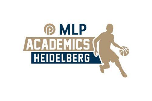 Heidelberg – MLP Academics: So lief das Spiel gegen die Uni Baskets Paderborn