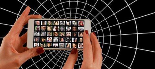 Heidelberg – Chancengleichheit: Beratungsangebote im Februar 2021 nur telefonisch oder videobasiert