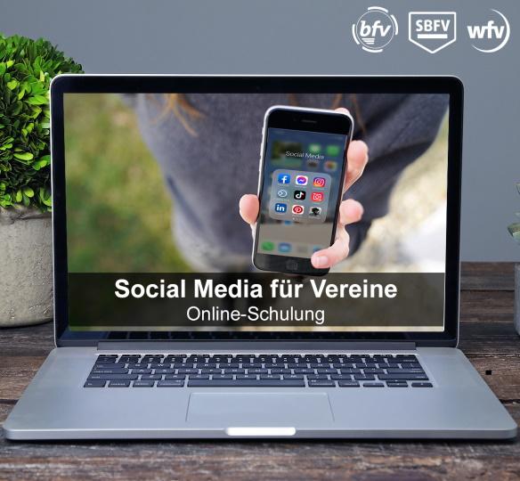 Mannheim – Social-Media-Schulung für Vereine in Baden-Württemberg