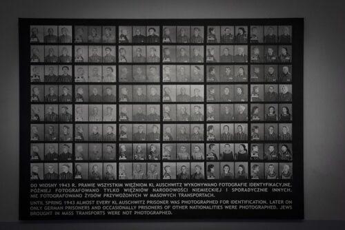 Heidelberg – Stilles Gedenken für die Opfer des Nationalsozialismus am 27. Januar