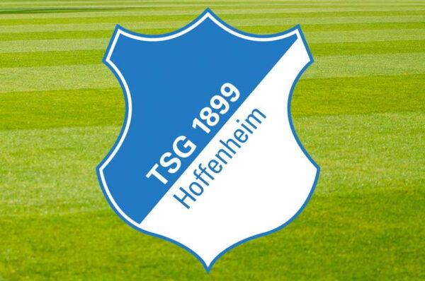 Sinsheim – Die TSG Hoffenheim verliert das Heimspiel gegen Frankfurt