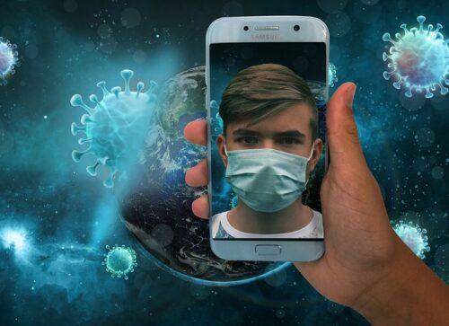 Heidelberg – Corona-Pandemie: Städtische Info-Hotline seit einem Jahr erreichbar Rund 14.000 Anrufende bisher