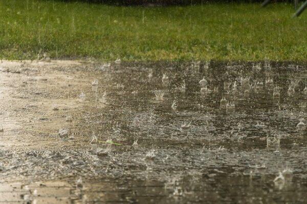 Heidelberg – Thema Starkregen: Bürgerinnen und Bürger können ihre Erfahrungen und Ideen einbringen