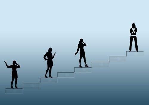"""Heidelberg – Frauen, Karriere und Existenzgründung: die nächste Runde des """"Frauen-Erfolgsteams"""" startet! Anmeldung bis 24. März möglich – Auch individuelle Beratungen werden im März fortgesetzt"""