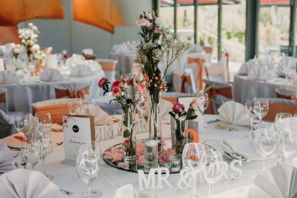 Heppenheim – DEHOGA: Das Gastgewerbe erwartet konkrete Öffnungsperspektiven und Gleichbehandlung