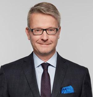"""Wiesloch – """"Ein kleines Loblied auf den Kapitalismus"""" –  Für FDP-Landtagskandidat Thorsten Krings ist dies Musik"""