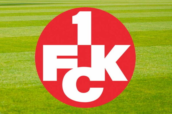 Kaiserslautern – Der 1. FC Kaiserslautern erhält eine Corona-Geldstrafe von 5.000 Euro