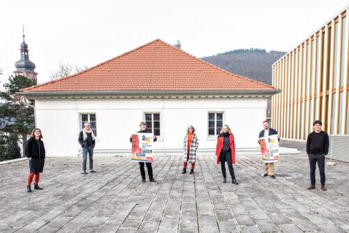 Heidelberg – Schlossfestspiele vom 12. Juni bis 1. August 2021!