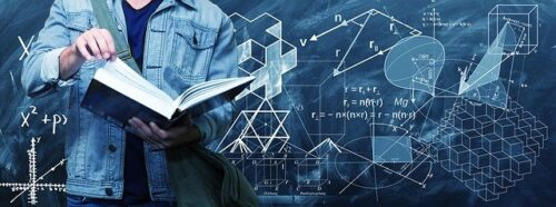 Heidelberg – Virtuelles Filmfestival der Mathematik und Informatik vom 14. bis 29. März 2021!