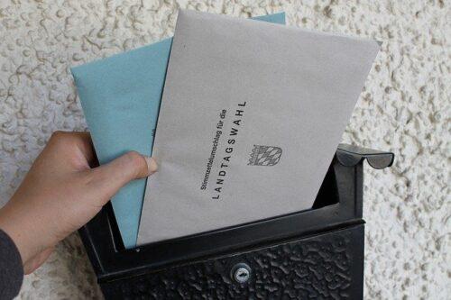 Heidelberg – Wichtige Informationen zur Landtagswahl am Sonntag den 14. März 2021: Im Wahlkreis 34 Heidelberg bewerben sich 13 Kandidatinnen und Kandidaten