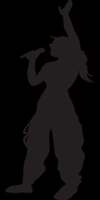 Heidelberg – Femme Slam! Digitaler Poetry Slam des Karlstorbahnhofs zum Internationalen Frauentag 2021