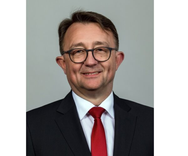 Speyer – Sparkasse Vorderpfalz eröffnet ImmobilienCenter