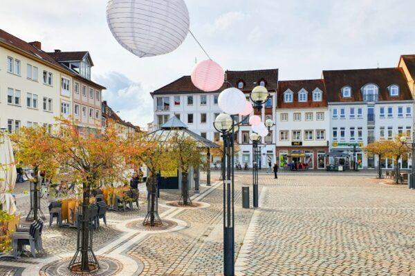 Landau – Tagesaktuelle Inzidenz der Stadt Landau steigt auf 132,2 – Verwaltung bereitet neue Allgemeinverfügung mit weiteren Einschränkungen vor