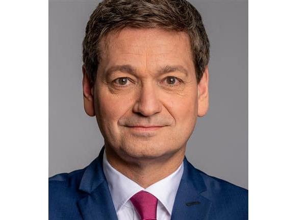 Frankenthal – Der Vorsitzende der CDU-Landtagsfraktion, Christian Baldauf, begrüßt die auch vom Bundesrat beschlossene Änderung des Infektionsschutzgesetzes
