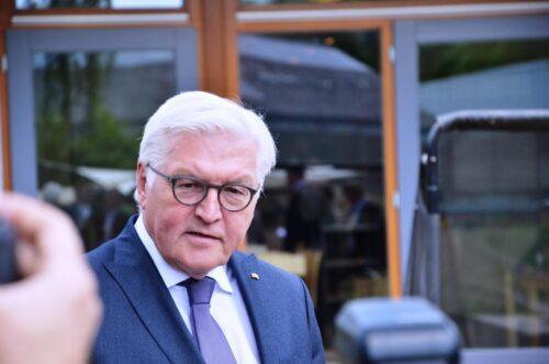 Worms – 500 Jahre Wormser Reichstag: Eröffnung des Jubiläumsjahres mit digitalem Festakt am 16. April