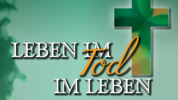 Speyer – Rund um den Tod: Abendgebet und Ausstellungseröffnung! Abendgebet für alle Verstorbenen in Zeiten der Corona-Pandemie
