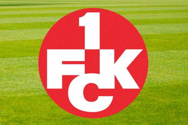 Kaiserslautern – Beim 1. FC Kaiserslautern gibt es einen neuen Coronafall