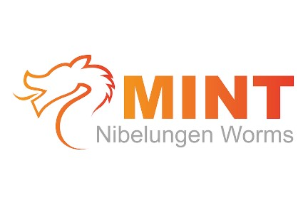 Worms – In Worms startet MINT-Initiative