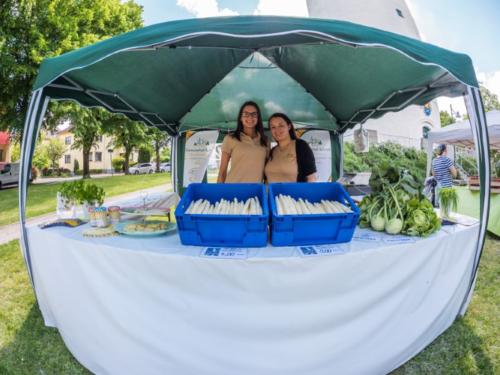 Hockenheim – HMV: Absage Weißer Samstag am 8. Mai 2021