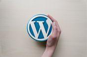 Lambrecht – WordPress für Anwender – Online-Seminar der Pfalzakademie Lambrecht