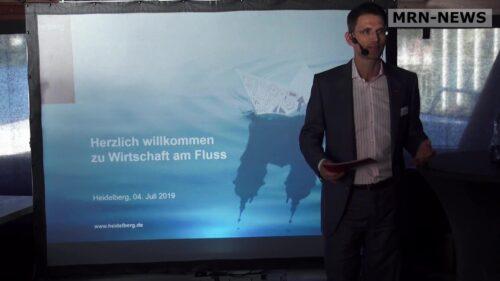 Heidelberg – #DigitalesWirtschaften: Heidelberger Betriebe können sich ab sofort anmelden! Unterstützung für kleine und mittlere Unternehmen beim Thema Digitalisierung
