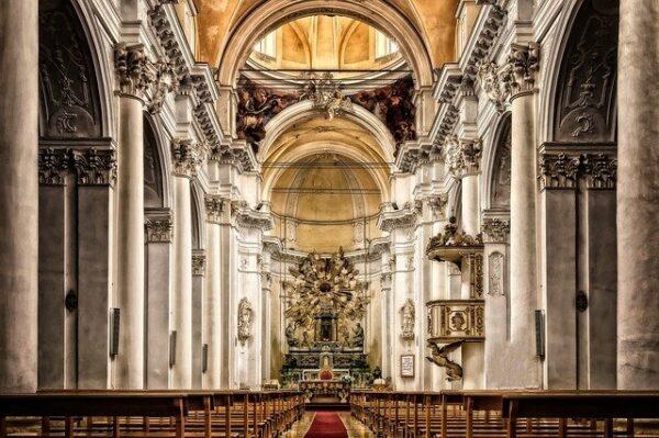 """Mosbach –  """"Wir sind Kirche""""-Angebote online: """"Gespräche am Jakobsbrunnen"""" und Andachten mit Austausch"""