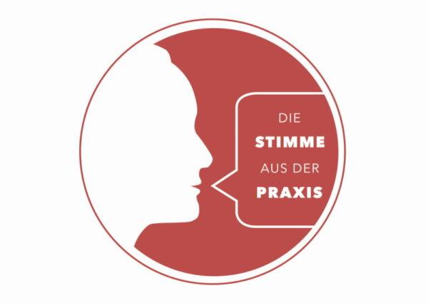 Mainz –  KiTas offenzulassen, auch wenn die Inzidenz über 200 steigt. Die meisten KiTa-Fachkräfte in Rheinland-Pfalz sind anderer Meinung