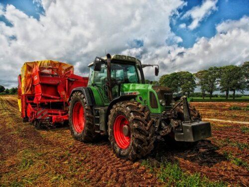 Mainz – Moselsürsch – Bündnis fordert Runden Tisch Artenvielfalt/Landwirtschaft