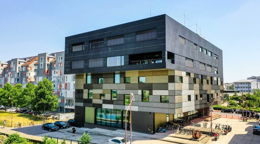 Mannheim – Popakademie initiiert Rettungsring für Studierend