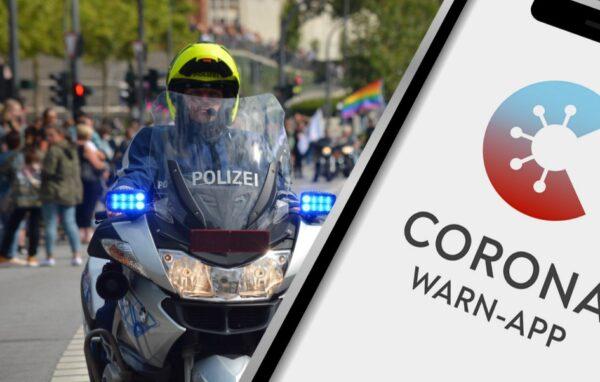 Landau – Südliche Weinstraße – Coronavirus: Fallzahlen im Landkreis Südliche Weinstraße und der Stadt Landau