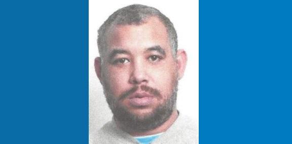 Heidelberg – 38-jähriger Daniel M. vermisst – Zeugen dringend gesucht