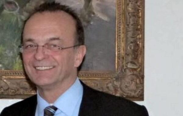 Germersheim – Landrat Brechtel dankt Bevölkerung für Corona-Disziplin: Inzidenzwert erneut deutlich unter 100