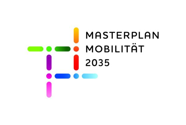 Mannheim – Mobilität, die voranbringt: Der Masterplan Mobilität Mannheim 2035