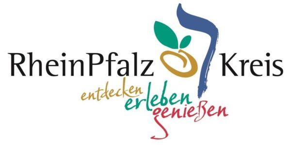 Rhein-Pfalz-Kreis – Landkreis setzt Bundesnotbremse außer Kraft – Inzidenzwert unter 100