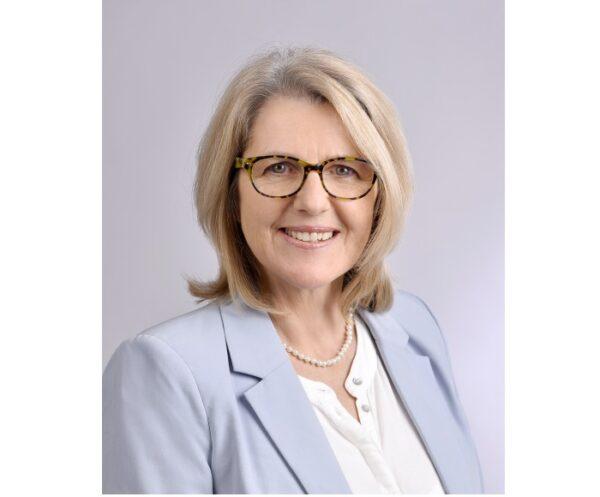 Ludwigshafen – Marion Schneid: Rheinland-Pfalz braucht ein Kulturfördergesetz