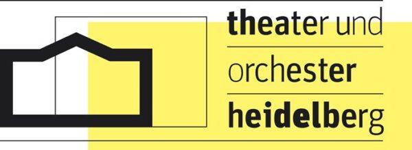 Heidelberg –  CDU-Gemeinderatsfraktion steht zu städtischem Theater und Orchester