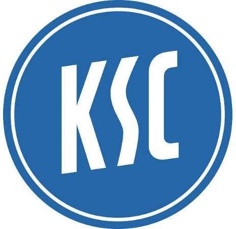 Fürth/Karlsruhe – Der Karlsruher SC holt in Fürth einen Punkt