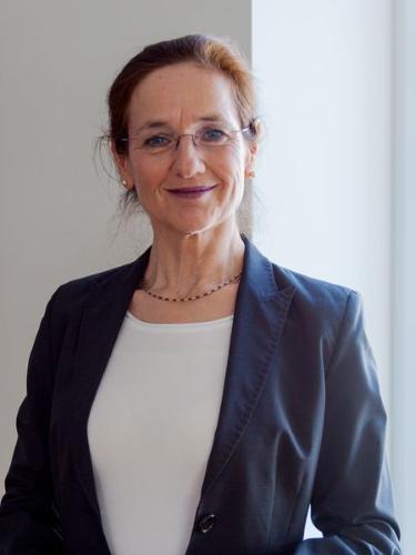 Lambrecht – Stimme und Körpersprache – Lambrecht – Seminar für Frauen in der Pfalzakademie Lambrecht