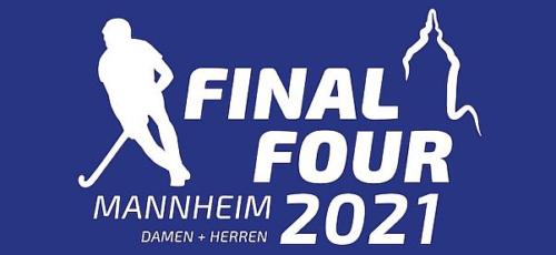 Mönchengladbach/Mannheim – In Mannheim findet am 8./9. Mai die Deutsche Feldhockeymeisterschaft statt