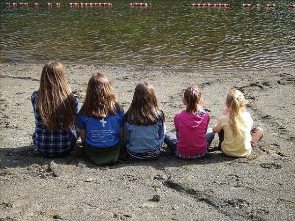 Heidelberg – Kinderbetreuung im Emmertsgrund soll noch 2021 ausgebaut werden